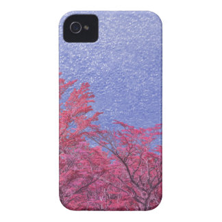 Fantasy Landscape Theme Poster iPhone 4 Cover