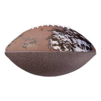 fantasy planet surface 1 football