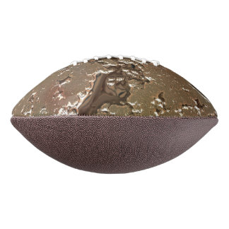 fantasy planet surface 2 football