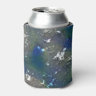 fantasy planet surface 3 can cooler