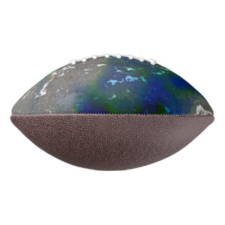 fantasy planet surface 3 football
