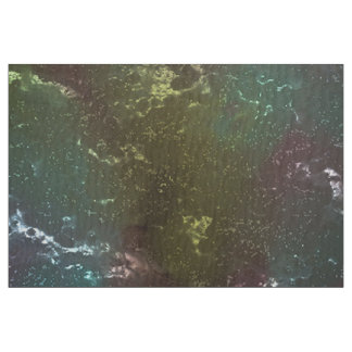 fantasy planet surface 4 fabric