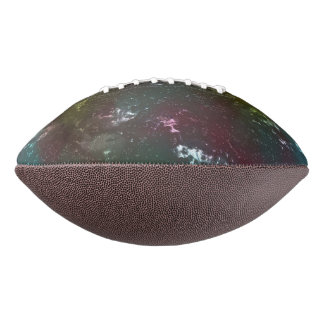 fantasy planet surface 4 football