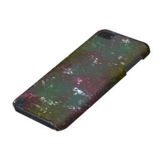 fantasy planet surface 4 iPod touch 5G case