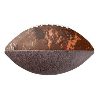fantasy planet surface 5 football