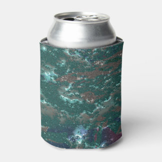 fantasy planet surface 6 can cooler