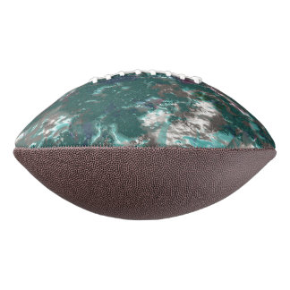 fantasy planet surface 6 football