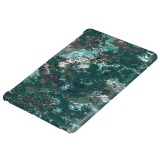 fantasy planet surface 6 iPad air cases