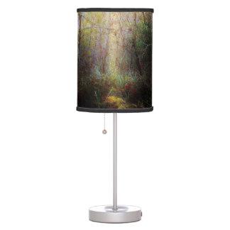 Fantasy Sun Lamp