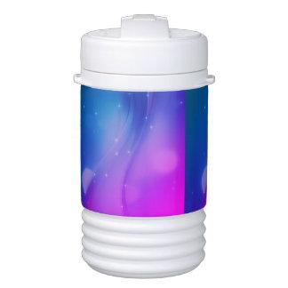Fantasy Wave Cooler