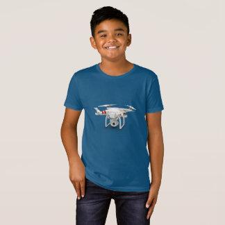 Fantôme de bourdon T-Shirt