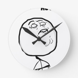fap accepted clocks