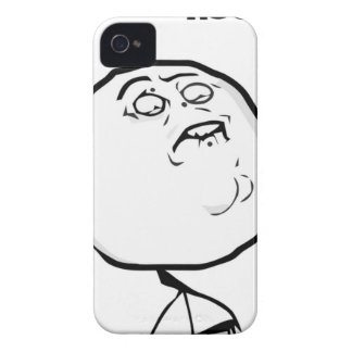 fap accepted iPhone 4 case