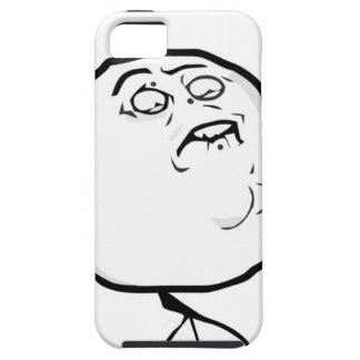 fap accepted iPhone 5 cases