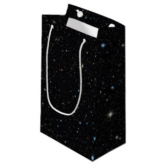 Far Away Stars Small Gift Bag