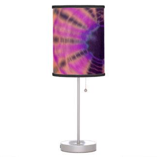 Far Out Man Lamp