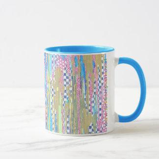 farbkomposition.at #16 mug