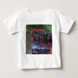 Farewell Baby T-Shirt
