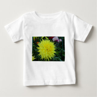 Farewell to Dreams Baby T-Shirt