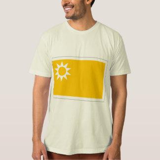 Faridkot, India T-Shirt