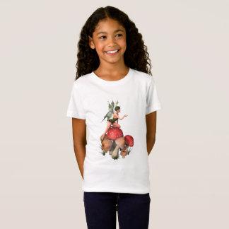 Fariy T-Shirt