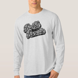 Farkle Fanatic T-Shirt