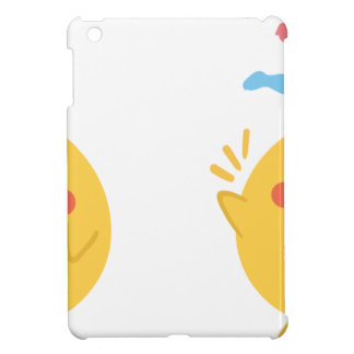 farm emojis - they chicken cover for the iPad mini