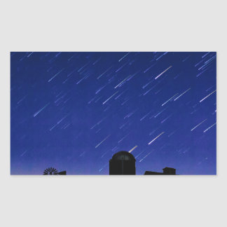 Farm Stars