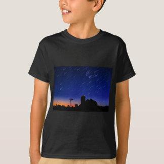Farm Stars T-Shirt
