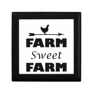 farm sweet farm gift box