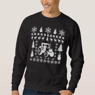 Farmer Ugly christmas Sweater ..png
