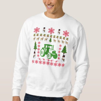 Farmer Ugly christmas Sweater ..png