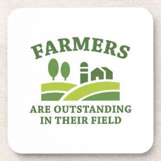 Farmers Coaster