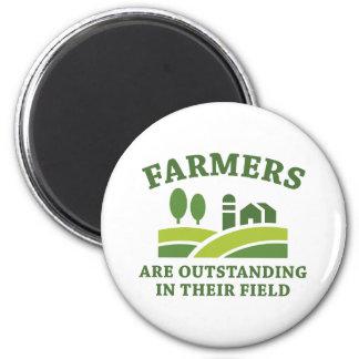 Farmers Magnet