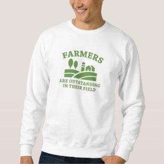 Farmers Sweatshirt