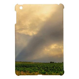 Farmers Weather Optics Cover For The iPad Mini