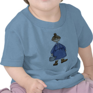 Farmers wife t-shirts