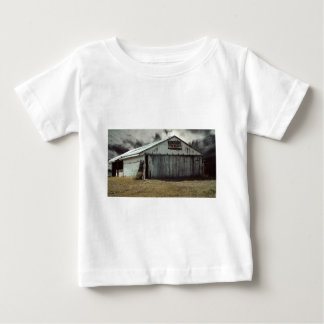 farmshed baby T-Shirt