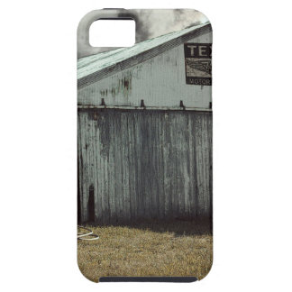 farmshed iPhone 5 case