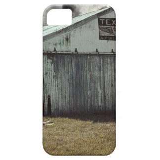 farmshed iPhone 5 cases