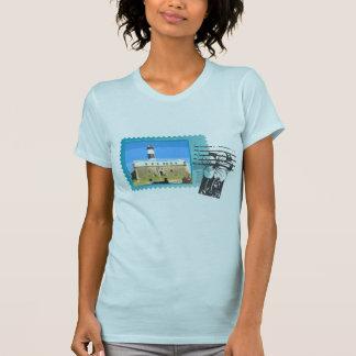 Farol da Barra - Bahia Tshirt