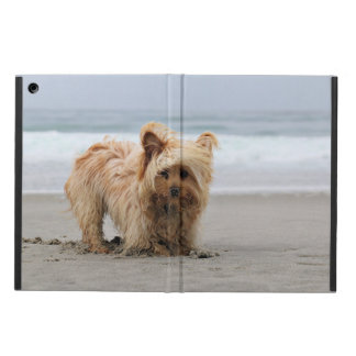Farris - Lucy - Mixed Breed Case For iPad Air