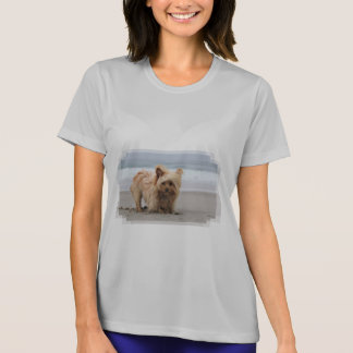 Farris - Lucy - Mixed Breed T-Shirt
