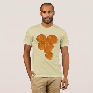 Fart Bubbles T-Shirt