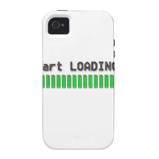 fart loading iPhone 4/4S covers