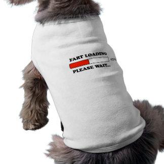Dog Shirts