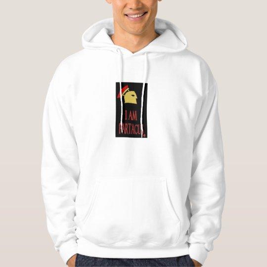 farticus hoodie