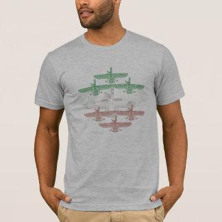 Farvahar Colors T-Shirt