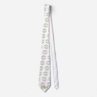 Farvahar Tie 2