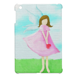 Fary iPad Mini Cover